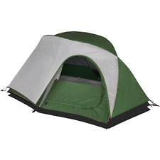 """WFS™ - 1 PERSON BIVY CAMPING TENT (7' x 5' x 37"""")"""