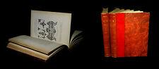 GUIFFREY (Jules) - Inventaire général du mobilier de la couronne sous Louis XIV.