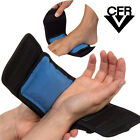 CFR Strap Wrap Hand Foot Wrist Elbow Relief Pain Cold Hot Therapy Pain Ice Pack