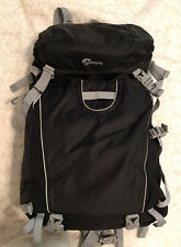 LowePro Photo Sport 200 Aw-Black, Excellent, used 3-5 times, Photo Backpack