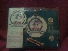 DISNEY Mickeys Golf Club Gift Set by CLUB de GOLF