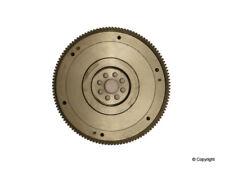 Clutch Flywheel fits 2008 Honda Accord  MFG NUMBER CATALOG