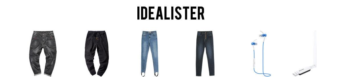 idealister