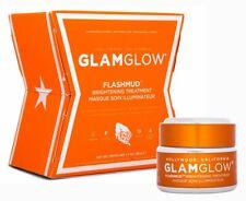 Glamglow Flashmud Brightening Treatment 50g #da
