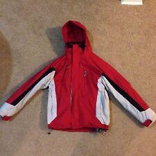 Jacket + Fleece Columbia Vertex Size S