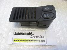 ALFA ROMEO GT 1.9 JTD 110KW 150CV 3P 6M 937A5000 GASOL (2004) RICAMBIO GRUPPO CO