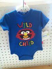 6ed449f2dcf18 Garanimals Baby Newborn-5T Girls' Socks and Tights for sale | eBay
