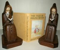 The Tale Of Pigling Bland - Beatrix Potter - Frederick Warne & Co - Circa 1964