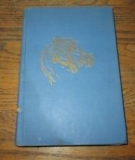 How Dear To My Heart by Emily Kimbrough 1944 edition
