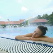 3 Tage Wellness 2P Bad Griesbach - inkl. TOP Hotel & Eintritt Wohlfühl-Therme