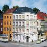 Auhagen 11398 Spur H0 Eckhaus Schmidtstraße 25 #NEU in OVP#