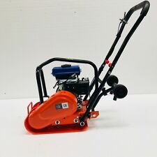 C50 3Hp PETROL VIBRATING PLATE COMPACTOR COMPACTION PLATE WACKER PLATE