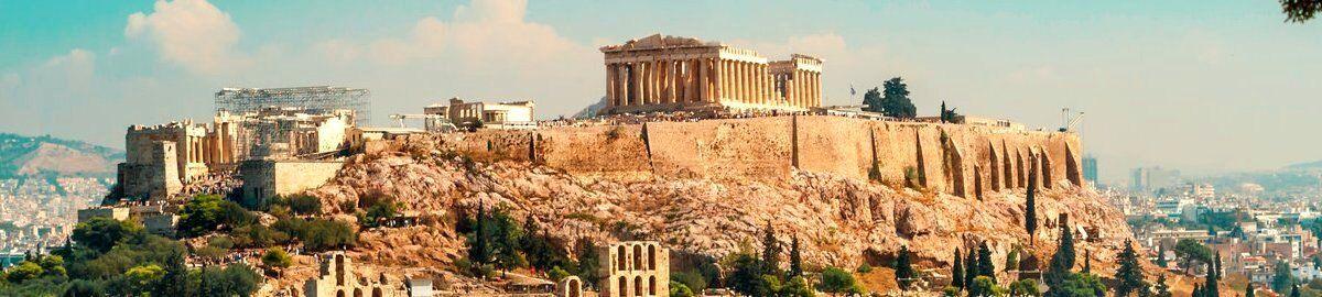 Greek Traditional