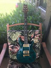 2003 PRS Custom 22 Artist Package