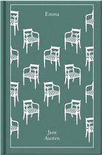 Emma (Penguin Clothbound Classics) (Hardcover), Austen, Jane, 9780141192475