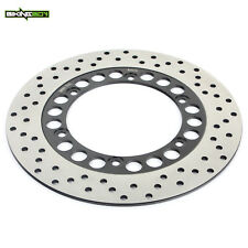 Rear Brake Disc Rotor RZ 250 R RR RD 350 LC R RZ 350 F XP 500 T-Max ABS 11 10 09