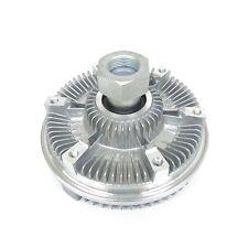 US Motor Works 22631 Fan Clutch