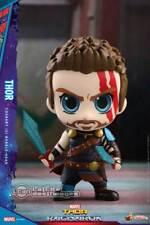 Hot Toys COSB376 Thor Ragnarok Thor Cosbaby (S) Bobble-Head
