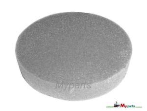 Myparts Foam Air Filter for KUBOTA Gasoline Engine