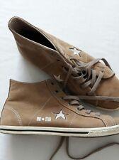 Sneaker Converse One Star Gr.38/39