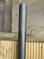 Maver Competition No6 Pole Section
