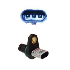 vorne Nockenwelle Positionssensor Ventil passend für Vauxhall Astra Insignia