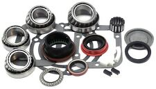 Transmission Trans Rebuild Kit Dodge Cummins 5 speed NV4500 (BK308A)