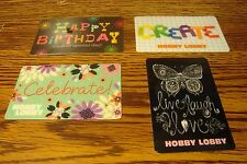 used gift cards | eBay