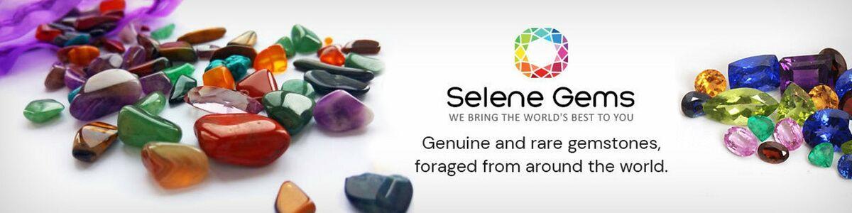 SeleneGems