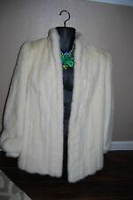 Gucci Mink Coats & Jackets for Women | eBay