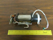Cohu Ys-7256 Video Camera Tube Vidicon Or Other Vintage Type