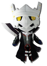 "New Authentic Izanagi 9.5"" Stuffed Plush Doll - GE-52504 - Persona 4 Golden"