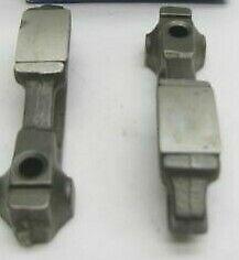 Rocker Arm SEALED POWER  R-887 for DATSUN/NISSAN 1968-74 L-16,L-24,L26 R-887