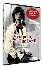 The Rolling Stones - Sympathy for the Devil