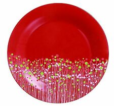Luminarc Serving Plates