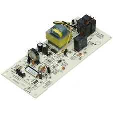 Stoves Genuine Control Module timer and P.C.Board 082637382