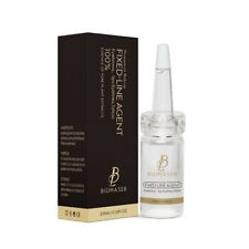 Microblading Permanent Makeup Pigment Fixing Agent - Ink Color Lock 10ml bottle