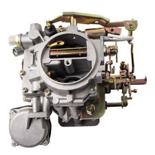 Carburetor for Toyota LAND CRUISER 2F 4230cc FJ40 1969-1987 201055772420 APLUS