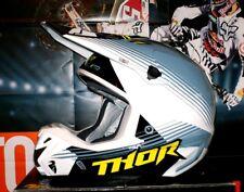 THOR VERGE Corner MX Offroad Quad Helm Enduro Yamaha Husqvarna NEU L Airoh Fox