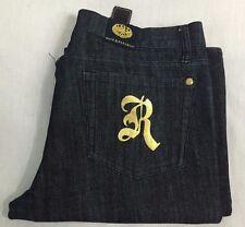 Rock & Republic Nettoyage A Seci 32 x 31 Women's Jeans
