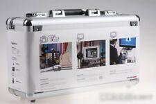 DATACOLOR SpyderHD - Farbsteuerung für Foto und Video