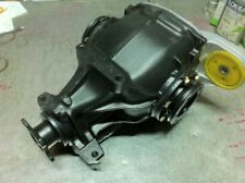 BMW E30 M3 325i 3.25 Limited slip Differential LSD 25% - 40% - 75% - typ 188
