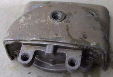 Volvo SX (1995-1998) Upper unit gear case top cover 852291