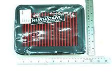 Hurricane Cotton Air Flow Filter For Toyota Yaris Vios Belta 4door 2007 09 12