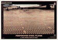 Eduard 1/48 Placas De Psp 235mm X 165mm # 8801