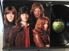 BADFINGER STRAIGHT UP~ORIG 1972 UK SAPCORE 19 LP~PORKY PECKO~A-1U/B-1U~BEATLES