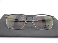 Oakley Tie Bar™ 0.5 - Satin black - OX5140-0154,Spectacles,GLASSES,FRAMES