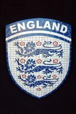 England  FC Mosiac Wall Plaque