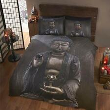 Oriental Thai Buddha Single Bed Set  + Free Gift + Free Postage