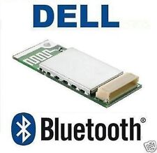 DELL Bluetooth  D610 D620 D630 D810 D820 D830 XPS